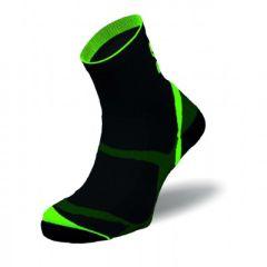 BRBL ATLAS-black/green