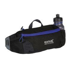 Hip Pack Bottle - black