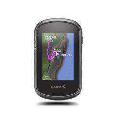 Etrex Touch 35 wandel& Fiets GPS HR+