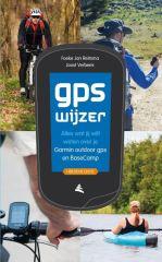 GPS WIJZER Handboek laatste ed.
