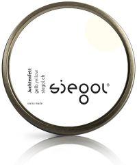 SIEGOL LEDERVET  150 ML (kleurloos)