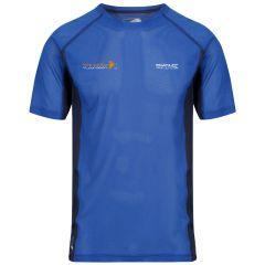 T-shirt Volito IV Wandelsport Vlaanderen vzw