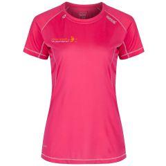 T-shirt Volito I Wandelsport Vlaanderen vzw