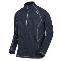 Ondershirt Yonder-brunswick blue