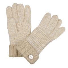 Handschoenen Frosty-Lead Grey
