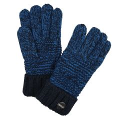 Handschoenen Frosty-navy